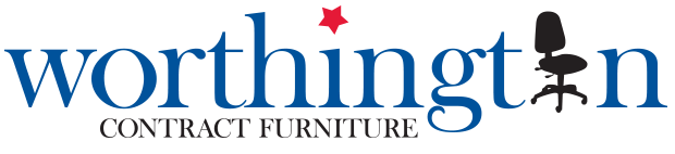 Worthington Contract Furniture