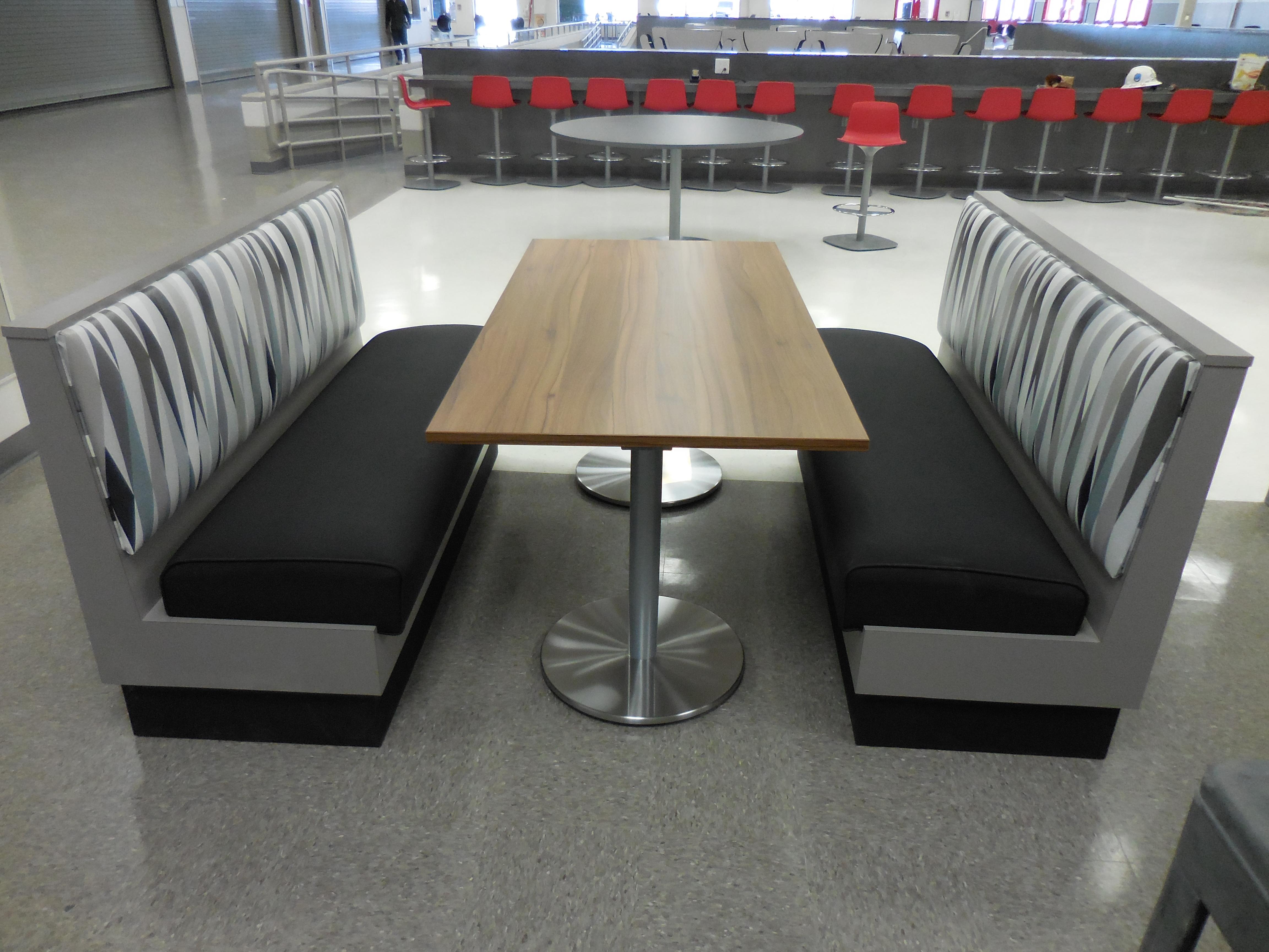 School Facilities And Classroom Furniture Worthington Contract Furnitureworthington Contract
