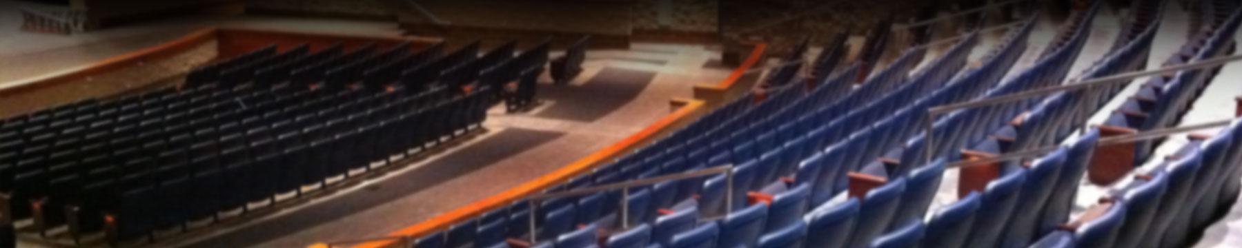 home_auditorium