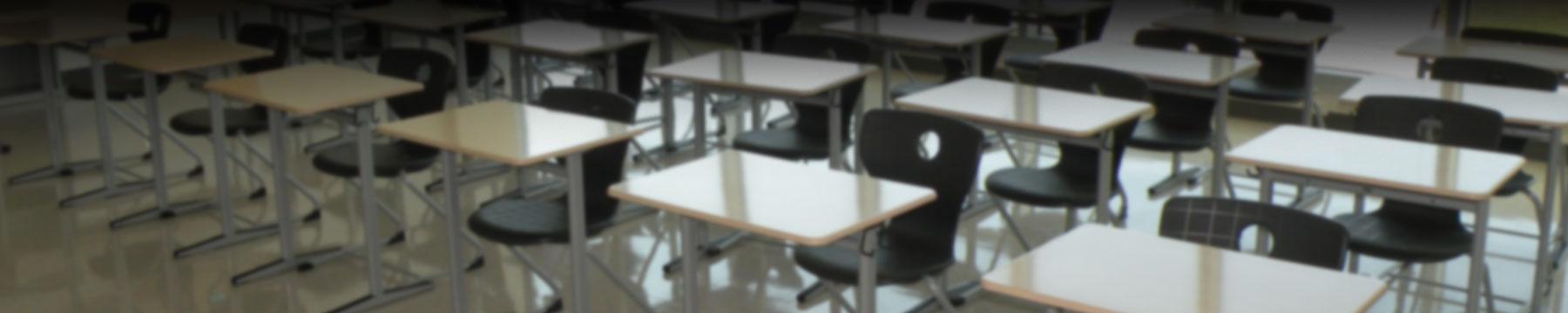 home_classroom1